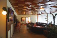 Lobby bar Лоби бар