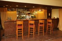 Night bar Нощен бар