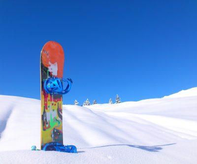 Ski equipment and lessons Borovets Ски екипировка и уроци Боровец