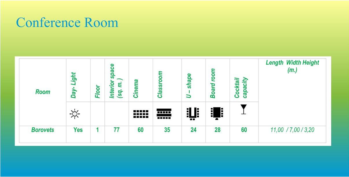 Conference_room_en