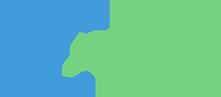 Edelweiss Borovets Logo